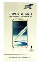 billigamobilskydd.seSkärmskydd Samsung Galaxy S6 Edge (SM-G925F)
