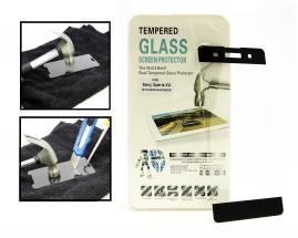 billigamobilskydd.seFull Frame skärmskydd härdat glas Sony Xperia XA (F3111)
