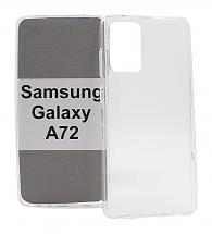 billigamobilskydd.seTPU Skal Samsung Galaxy A72 (A725F/DS)