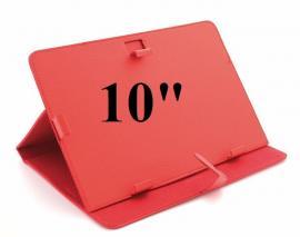 billigamobilskydd.seUniversal fodral Tablet 10