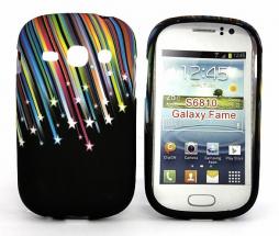 billigamobilskydd.seSkal Samsung Galaxy Fame (s6810)