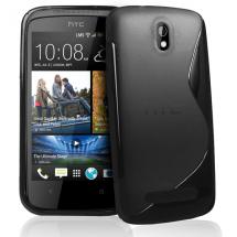 billigamobilskydd.seS-Line skal HTC Desire 500