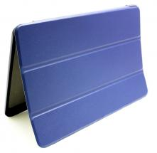 billigamobilskydd.seCover Case Acer Iconia One B3-A20