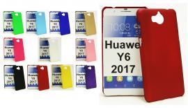 billigamobilskydd.seHardcase Huawei Y6 2017 (MYA-L41)