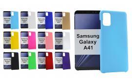 billigamobilskydd.seHardcase Samsung Galaxy A41