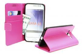 billigamobilskydd.seStandcase Wallet Samsung Galaxy J3 2016 (J320F)