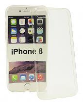 billigamobilskydd.seUltra Thin TPU skal iPhone 8
