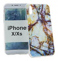 billigamobilskydd.seDesignskal TPU iPhone X/Xs