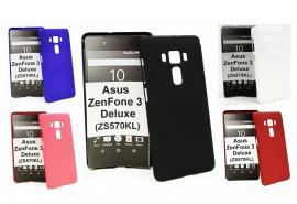 billigamobilskydd.seHardcase Asus ZenFone 3 Deluxe (ZS570KL)