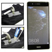 billigamobilskydd.seFull Frame Pansarglas Huawei P10 Lite
