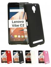 billigamobilskydd.seHardcase Lenovo Vibe C2