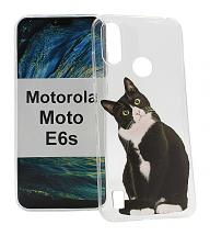 billigamobilskydd.seDesignskal TPU Motorola Moto E6s