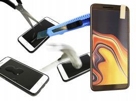 billigamobilskydd.seHärdat Glas Samsung Galaxy J4 Plus (J415FN/DS)