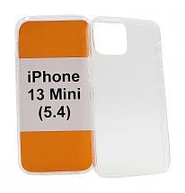 billigamobilskydd.seTPU Skal iPhone 13 Mini (5.4)