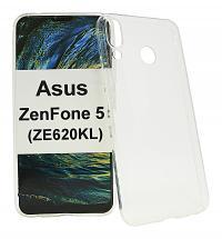billigamobilskydd.seUltra Thin TPU skal Asus ZenFone 5 (ZE620KL)