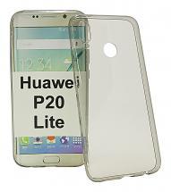 billigamobilskydd.seUltra Thin TPU skal Huawei P20 Lite