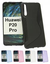 billigamobilskydd.seS-Line skal Huawei P20 Pro