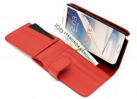 billigamobilskydd.sePlånboksfodral XXL Samsung Galaxy Note 3 (n9005)
