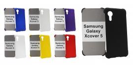 billigamobilskydd.seHardcase Samsung Galaxy Xcover 5 (SM-G525F)
