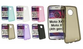 billigamobilskydd.seTPU skal Moto X4 / Moto X (4th gen)