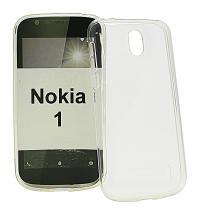 billigamobilskydd.seTPU skal Nokia 1