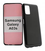 billigamobilskydd.seTPU Skal Samsung Galaxy A03s (SM-A037G)