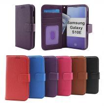 billigamobilskydd.seStandcase Wallet Samsung Galaxy S10e (G970F)