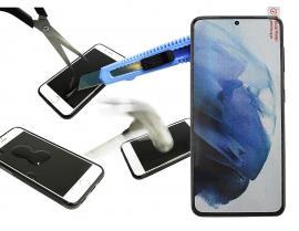 billigamobilskydd.seHärdat Glas Samsung Galaxy S21 Plus 5G (G996B)