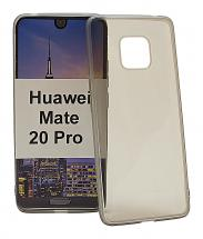 billigamobilskydd.seUltra Thin TPU skal Huawei Mate 20 Pro