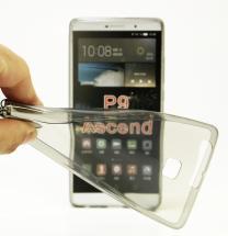 billigamobilskydd.seUltra Thin TPU Skal Huawei P9