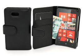 billigamobilskydd.sePlånboksfodral Nokia Lumia 820