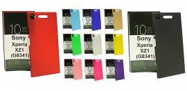 billigamobilskydd.seHardcase Sony Xperia XZ1 (G8341)