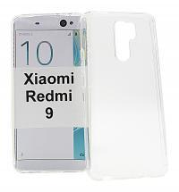 billigamobilskydd.seTPU skal Xiaomi Redmi 9