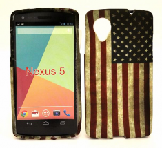 billigamobilskydd.seTPU skal Google Nexus 5 (E980/D821)