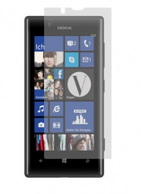 billigamobilskydd.seNokia Lumia 720 skärmskydd
