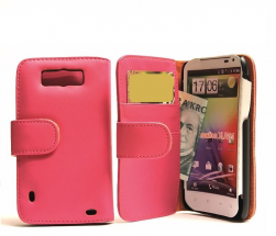 billigamobilskydd.sePlånbok HTC Sensation XL