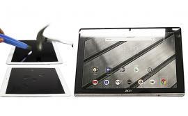 billigamobilskydd.seHärdat glas Acer Iconia One B3-A50FHD