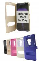 billigamobilskydd.seFlipcase Motorola Moto G7 Play