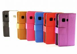 billigamobilskydd.seStandcase wallet Samsung Galaxy Young 2 (G130H)