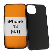 billigamobilskydd.seTPU Skal iPhone 13 (6.1)