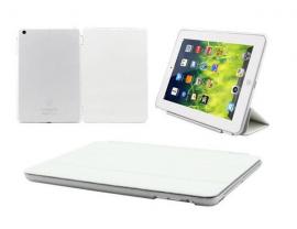billigamobilskydd.seCover Case iPad Mini 2 / 2nd Generation
