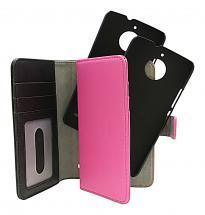 billigamobilskydd.seMagnet Wallet Moto E4 / Moto E (4th gen) (XT1762)
