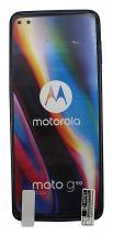 billigamobilskydd.seSkärmskydd Motorola Moto G 5G Plus