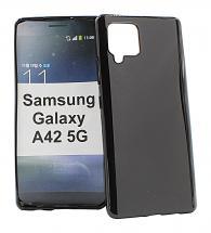 billigamobilskydd.seTPU Skal Samsung Galaxy A42 5G