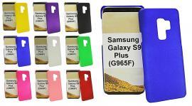 billigamobilskydd.seHardcase Samsung Galaxy S9 Plus (G965F)