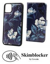 CoverInMagnet Designwallet iPhone 11 Pro (5.8)