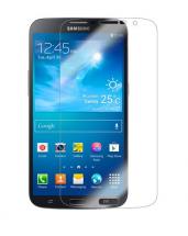 billigamobilskydd.seSamsung Galaxy Mega (i9205) skärmskydd