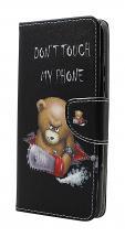 billigamobilskydd.seDesignwallet Asus ZenFone 7 Pro (ZS671KS)