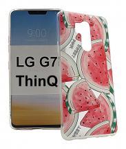 billigamobilskydd.seDesignskal TPU LG G7 ThinQ (G710M)