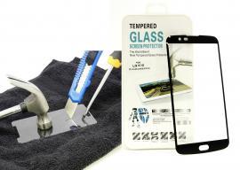 billigamobilskydd.seFull Frame Pansarglas LG K10 (K420N)